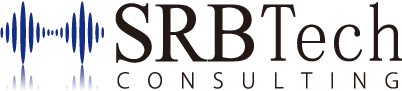 SRBTech CONSULTING